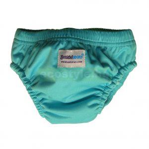 Baby swim nappy - size S