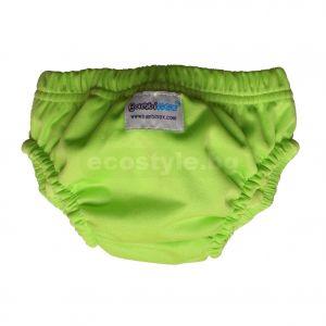 Baby swim nappy - size M
